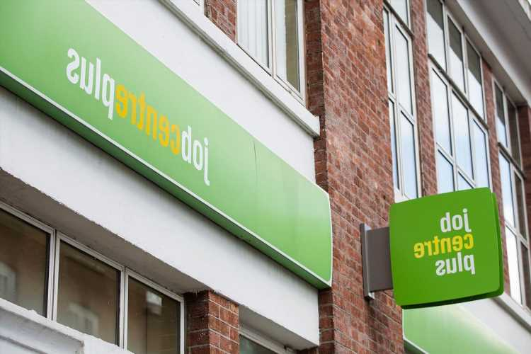Job Centre May Bank holiday opening hours explained