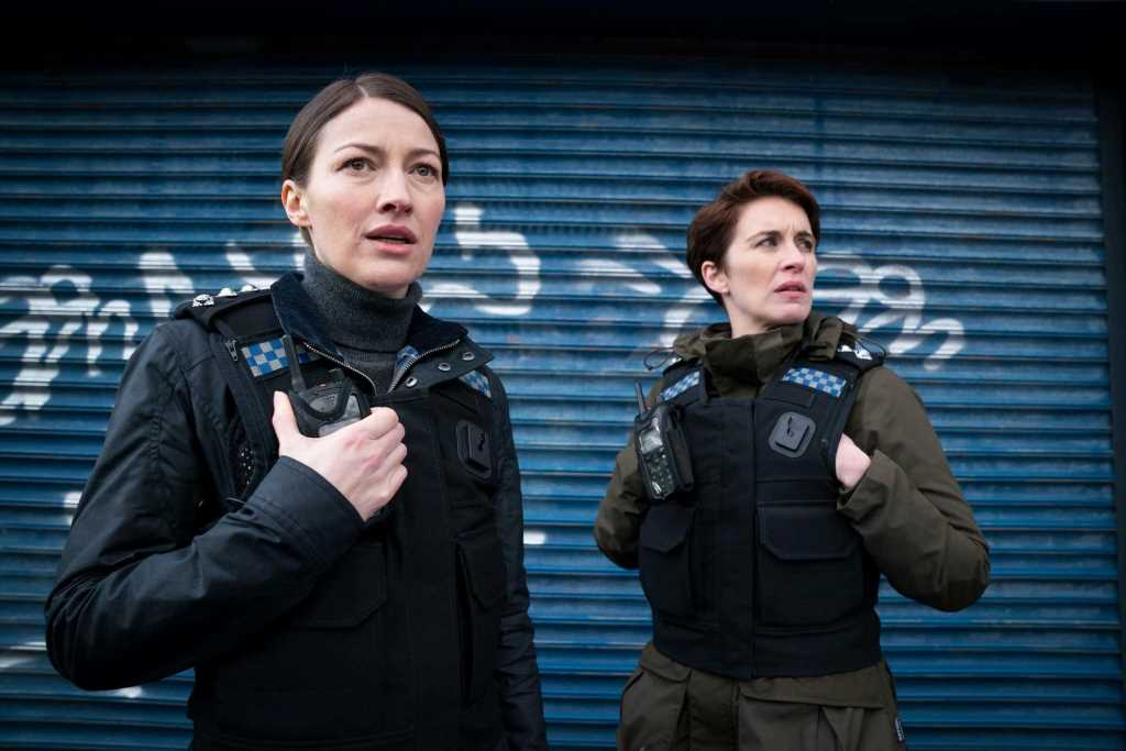 Line of Duty season 6: Key questions AC-12 must answer – from whether Kate Fleming's alive to is Hastings a bent cop?