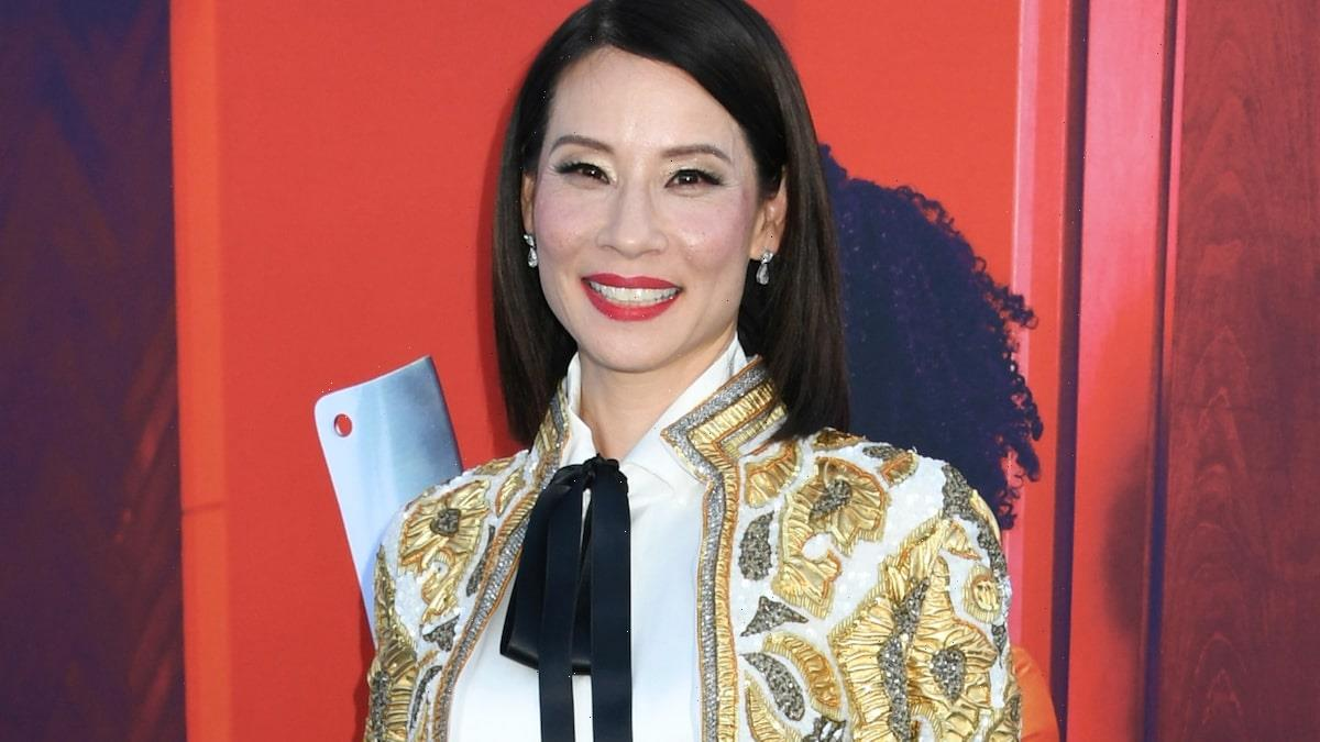 Lucy Liu Lands Villain Role In 'Shazam! Fury of the Gods'
