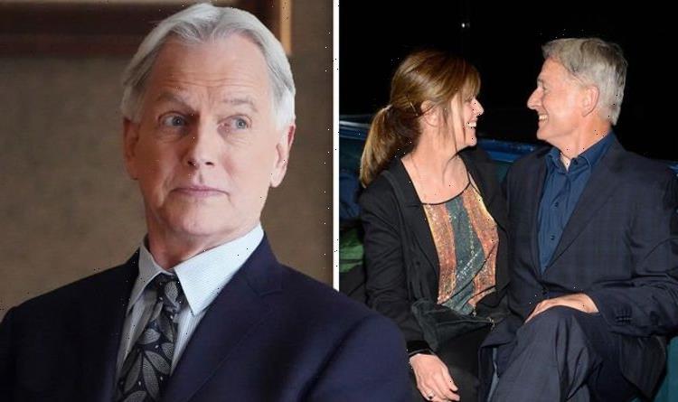 Mark Harmon wife: How long has Mark Harmon been married?