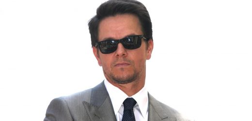 Mark Wahlberg: From Funky Bunch To One Of Hollywood's Highest Paid Actors
