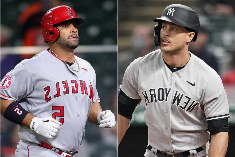 Moves MLB teams could have made instead of paying big-money duds
