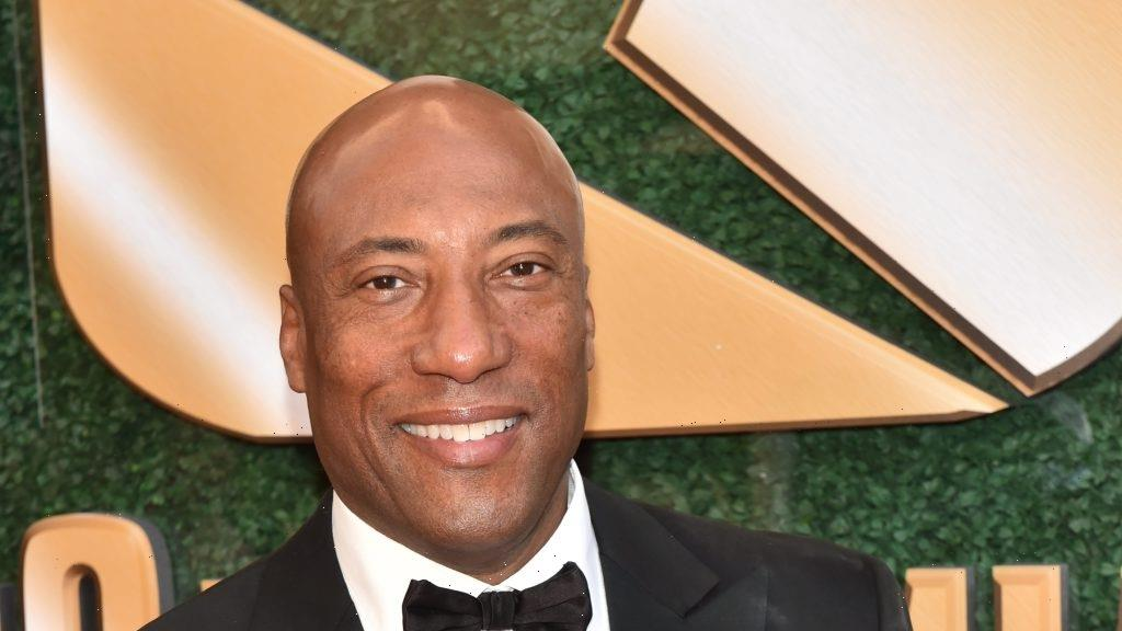 National Assn. Of Broadcasters Adds Byron Allen. Others To TV Board
