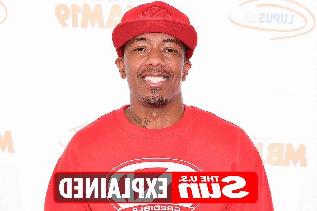 Nick Cannon ex-girlfriends: Who has the host dated?
