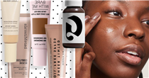 Not a fan of heavy foundations? Tinted moisturiser could be the answer