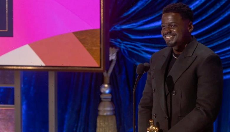 Oscars Ratings: 2021 Telecast Loses More Than Half Last Year's Audience
