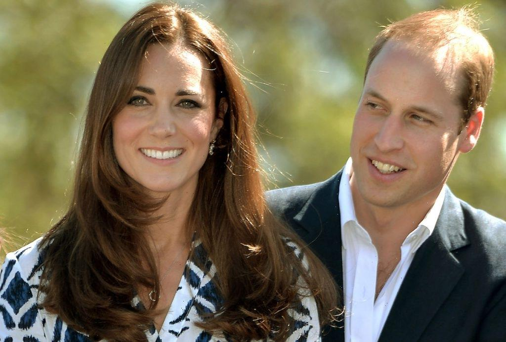 Prince William and Kate Middleton's 2007 Breakup Happened Because the Duchess 'Demanded More Commitment' Expert Claims
