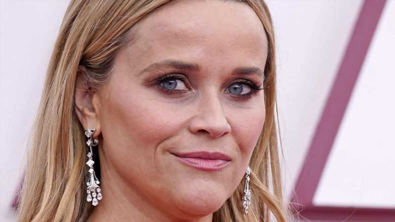 Reese Witherspoon Makes Shocking Observation About How She Is Portrayed In The Media