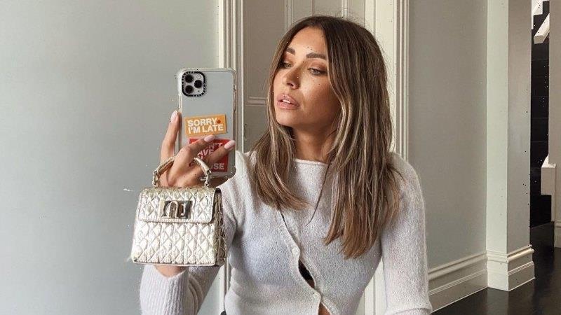 Regulator issues riposte in Rozalia Russian Instagram saga