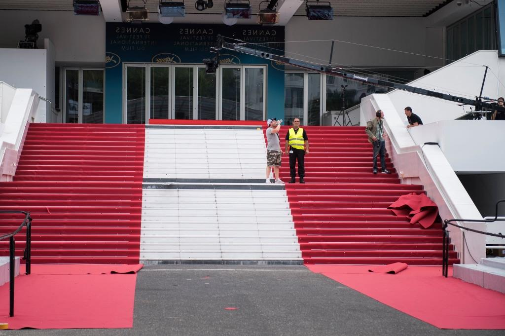 Sellers & Agencies Set End Of June For Cannes Virtual Market; Fall In Line With Cannes  Marché Plans