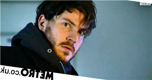 Spoilers: Killer Gray pins Kush's death on the Mitchells in EastEnders?