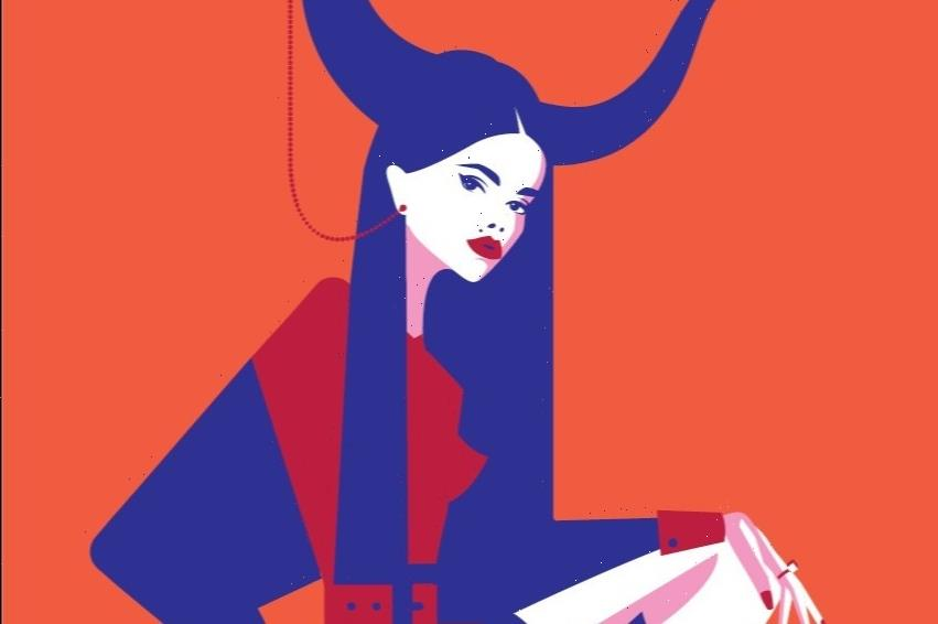 Taurus horoscope: What your star sign has in store for April 25 – May 1