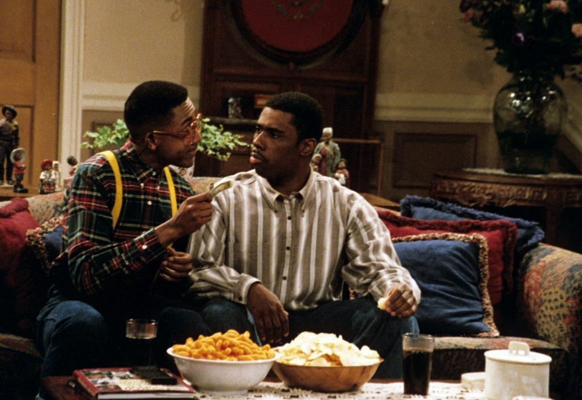 The 'Family Matters' Character That Mysteriously Disappeared
