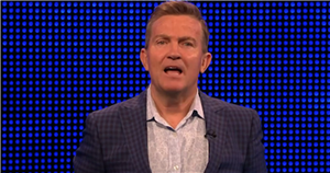 The Chase fans in hysterics as contestant makes Prince Charles nickname blunder