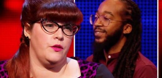 The Chase star Jenny Ryan hits back at player for rejecting money offer: 'Not an insult'