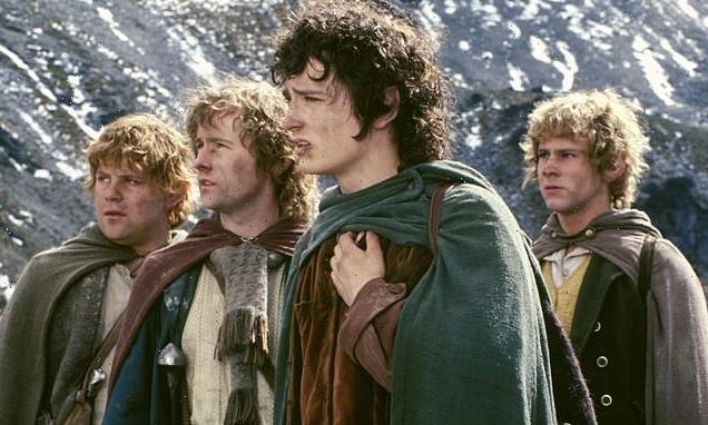 The Lord of the Rings series to cost Amazon $465M for just ONE season