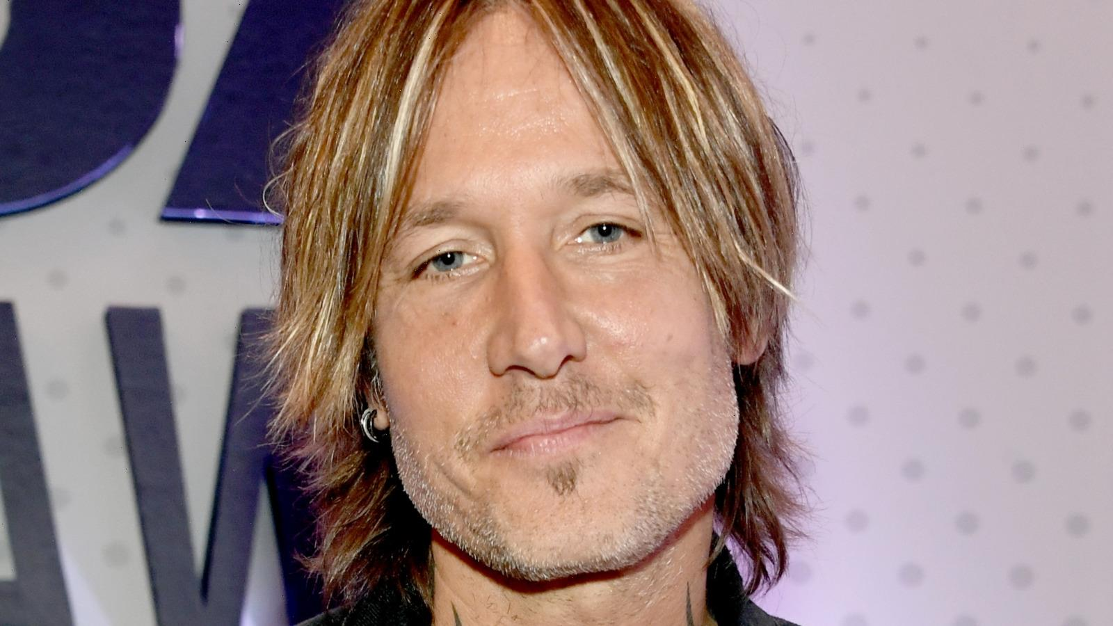 The Real Meaning Behind 'One Too Many' By Keith Urban