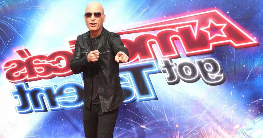 The Surprising Catch Behind The 'America's Got Talent' $1 Million Prize