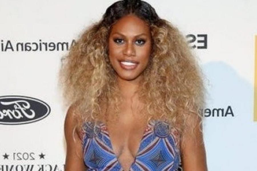 These Are The Black Designers Celebrities Wore At ESSENCE Black Women In Hollywood