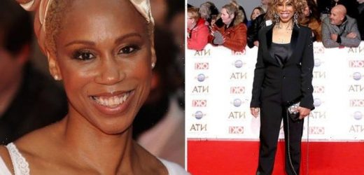 Trisha Goddard health: TV star shares powerful account of her breast cancer journey
