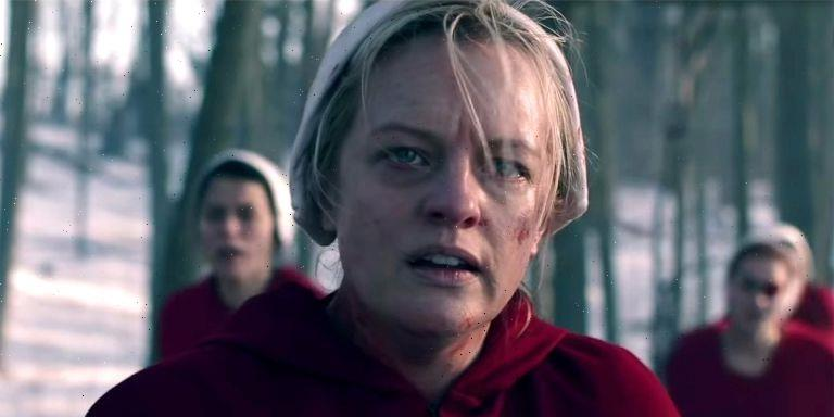 We Need to Talk About the Shocking Deaths in 'The Handmaid's Tale' Season 4, Episode 3