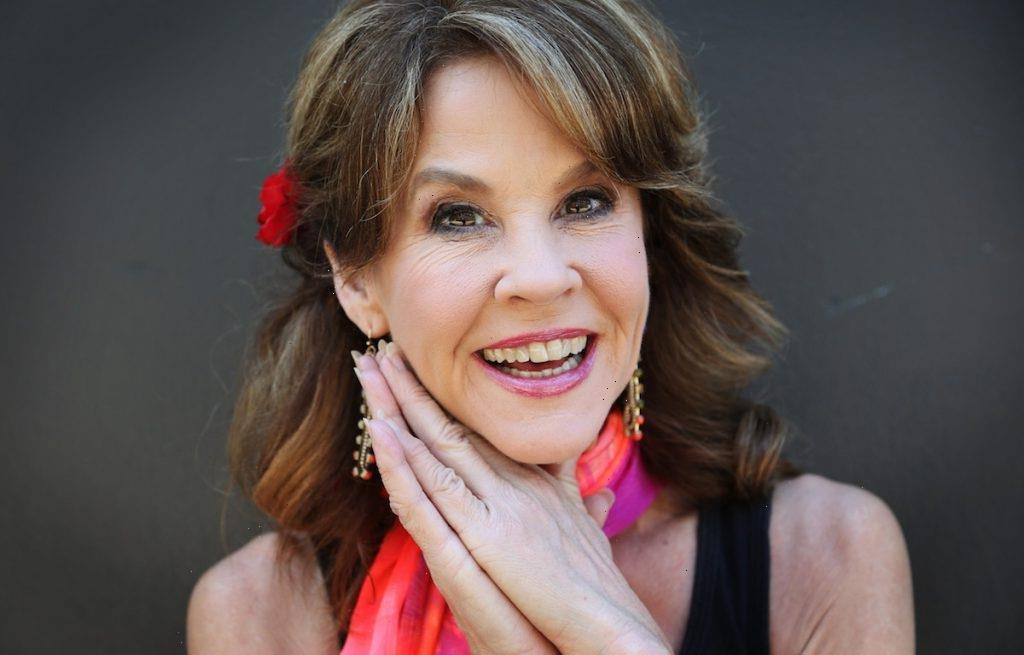 Where Is Linda Blair From 'The Exorcist' Now?