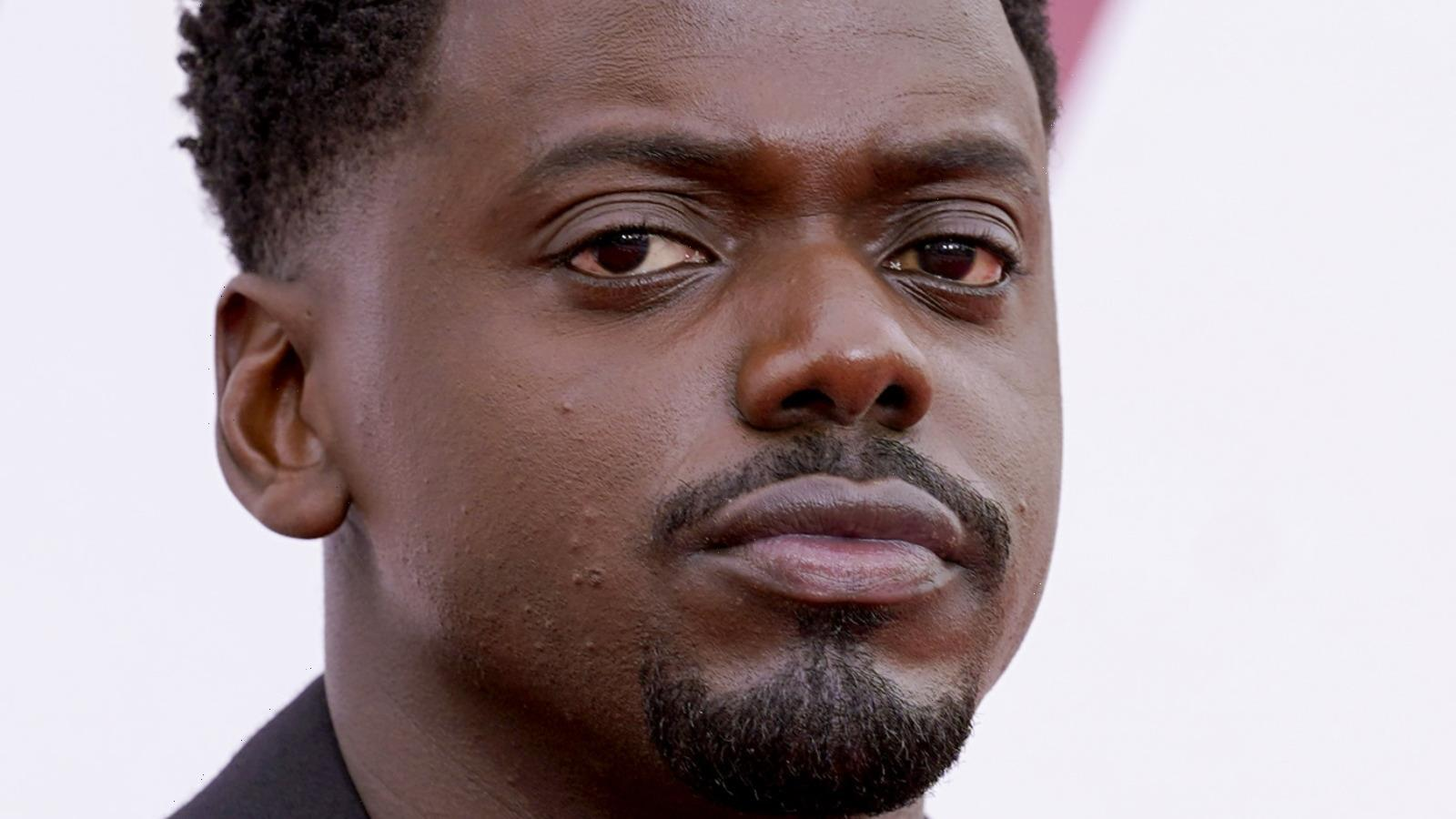 Why Daniel Kaluuya's Oscar Win Over LaKeith Stanfield Has Fans So Furious