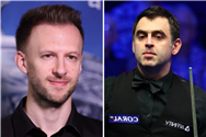 World Snooker Championship 2021 order of play: Schedule, timings and results for Crucible showpiece