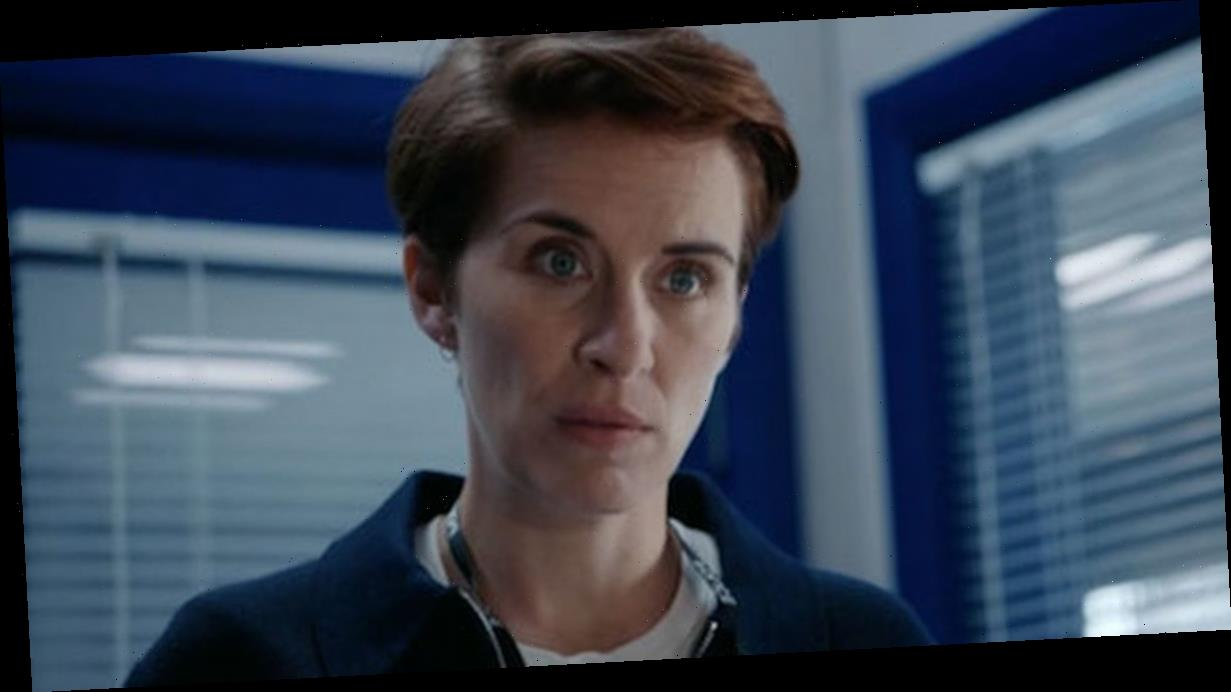 Line of Duty fans panic over fears episode to be axed for Prince Philip tribute