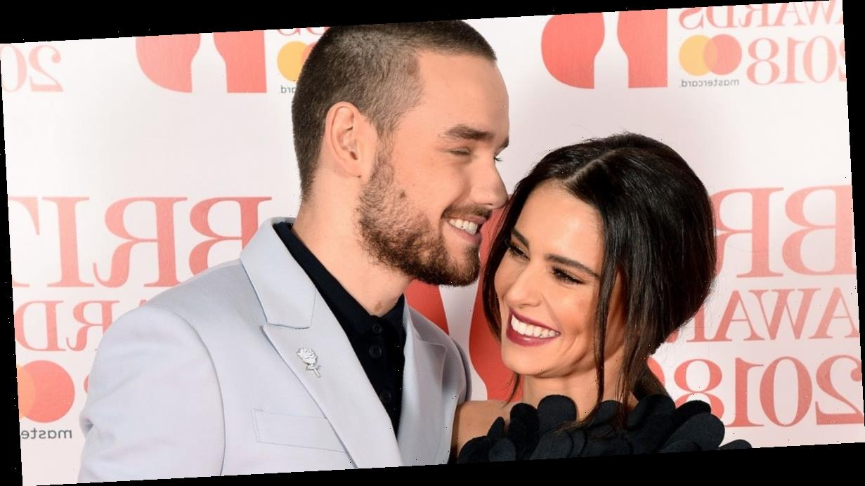 Cheryl closer to ex Liam Payne 'than ever before' as they co-parent son Bear