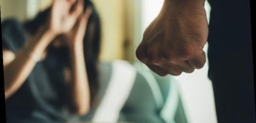 Tougher penalties for family violence among new recommendations