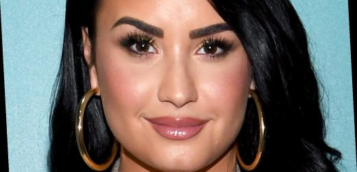 What's Really Going On With Demi Lovato And Noah Cyrus?