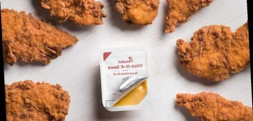 Chick-fil-A testing spicy chicken strips, biscuits in three new markets