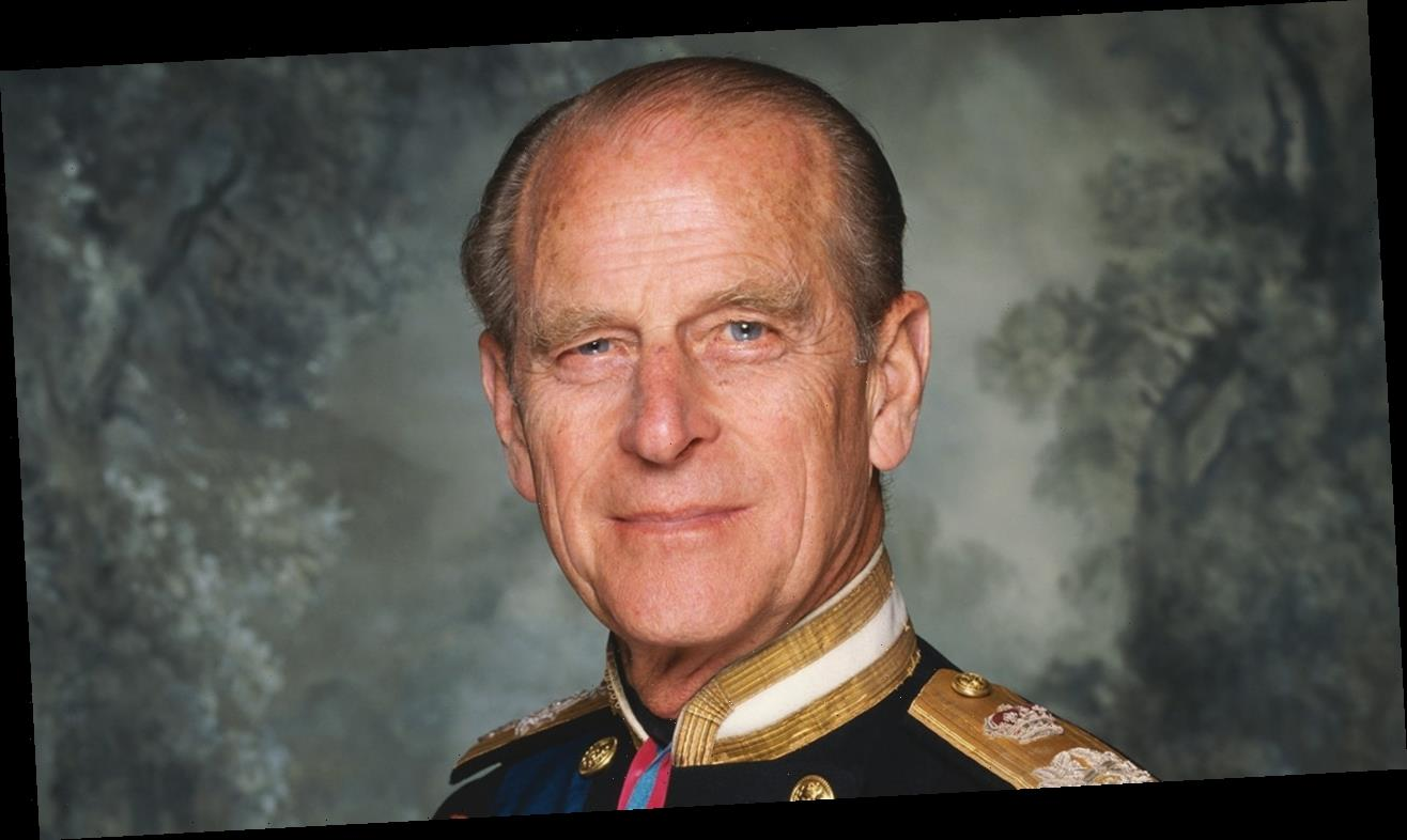Prince Philip will not have a State Funeral, body will lie at rest in Windsor Castle