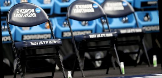 'Is that the best we can do?' Inside an overdue reckoning in NCAA basketball