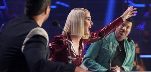 'American Idol' Crowns Season 19 Winner