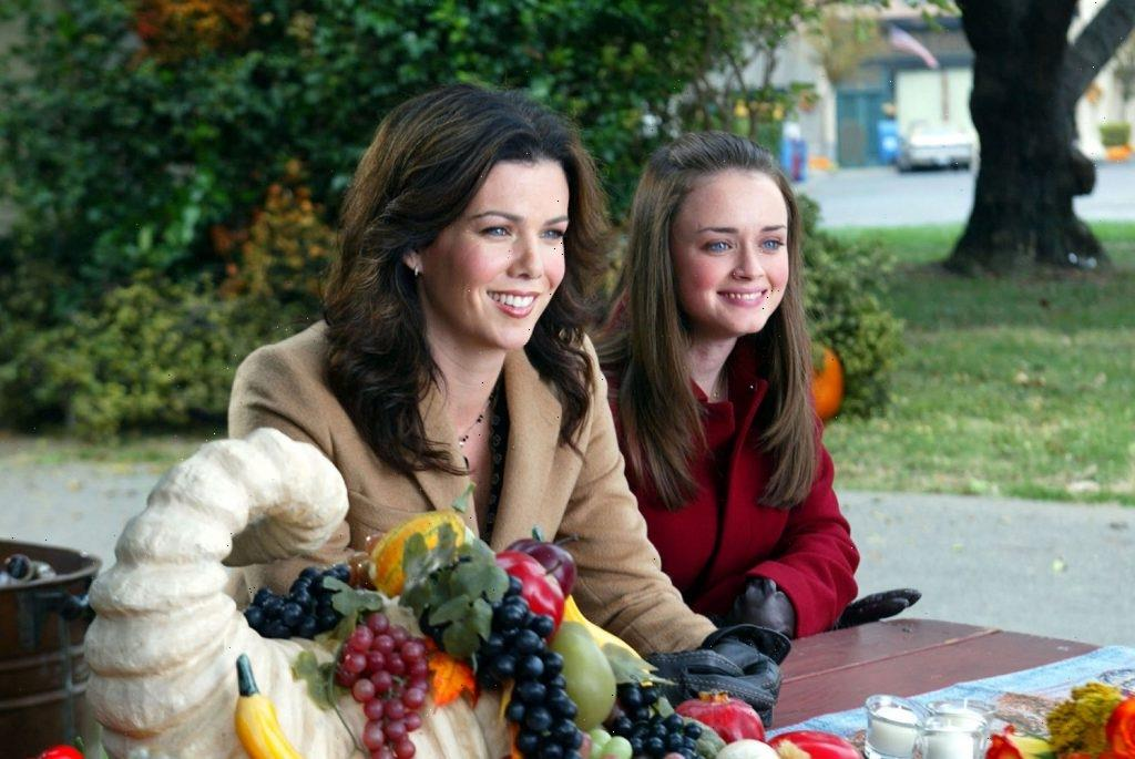 'Gilmore Girls': 3 Things Rory Gilmore Should Have Known About Journalism, but Just Didn't