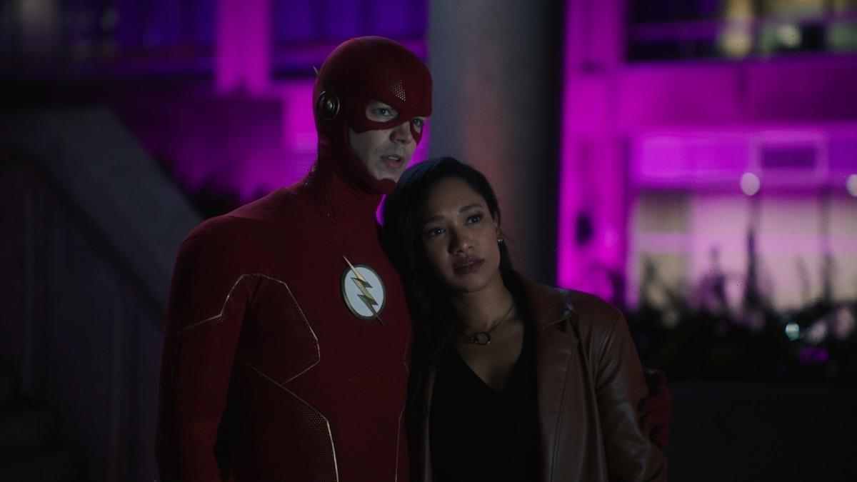 'The Flash' Will Bring Back This Fan-Favorite Character for 150th Episode