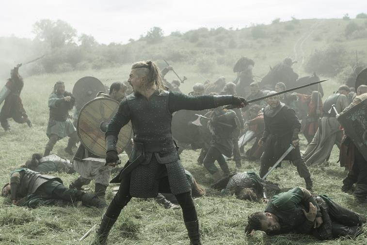 'The Last Kingdom': Fans Have Created a Petition for Season 6 Amid the News of Season 5 Being the Final Season