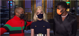 'SNL' Promo: Anya Taylor-Joy And Lil Nas X Promise Finale Will Be The Best Show Of The Season