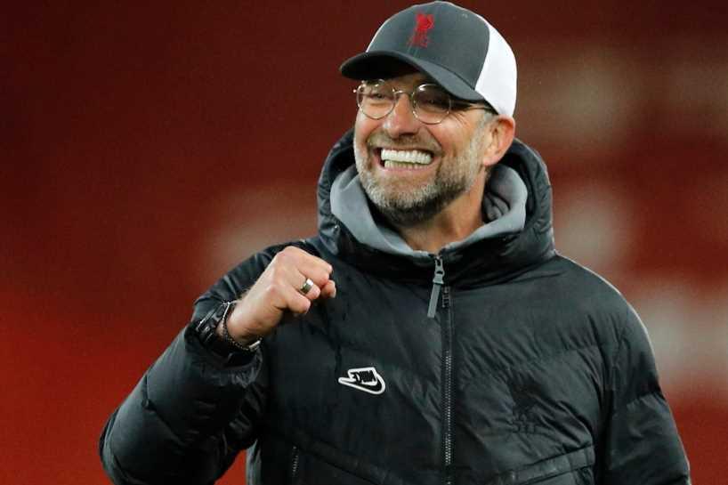BT Sport announce huge scheduling changes for teams in Champions League as Jurgen Klopp wins TV battle after moans
