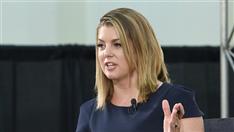 CNN's Keilar Slams Trump for Leaving US 'Unprepared' for Cyberattacks