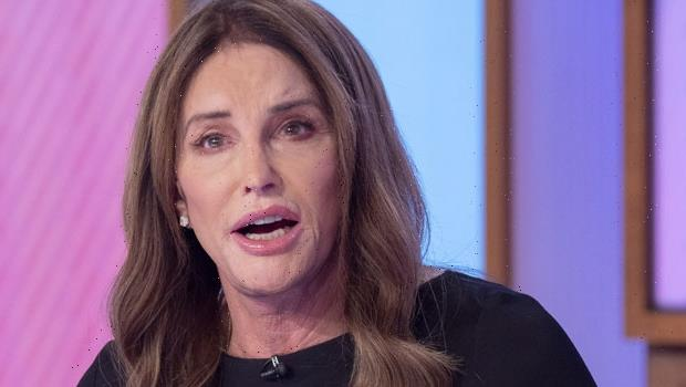 Caitlyn Jenner Says She 'Opposes' Trans Girls From Participating In Female Sports Programs: 'It Isn't Fair' — Watch