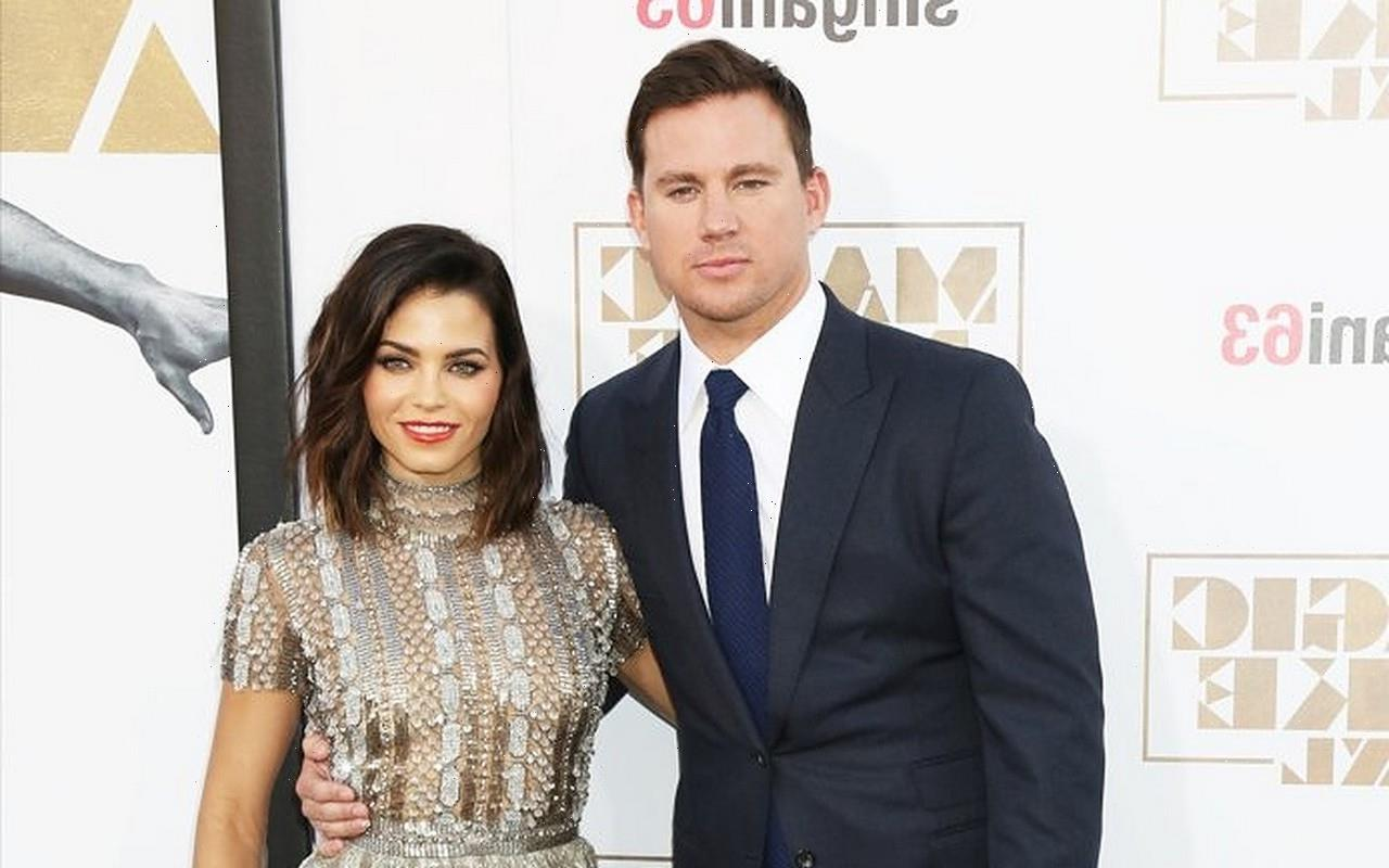 Channing Tatum Asks Judge to Set Trial Date to Settle Financial Details With Ex-Wife