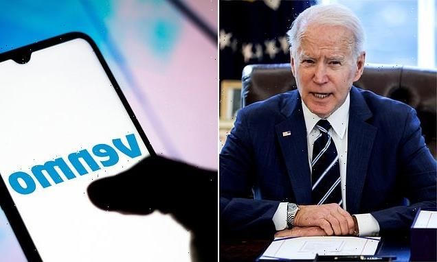Cyber sleuths find Joe Biden's secret Venmo account in minutes