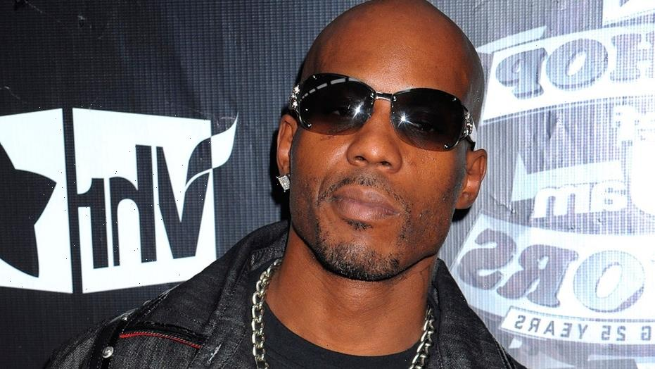 DMX's ex-wife reveals his final words helped her understand he wasn't afraid to die
