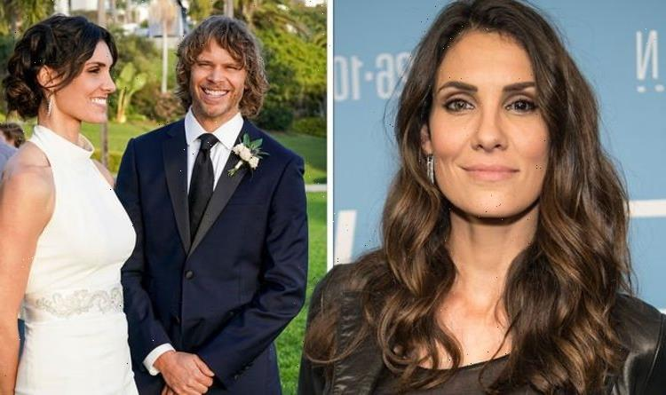 Daniela Ruah husband: Which NCIS LA co-star is Kensi actor married to?