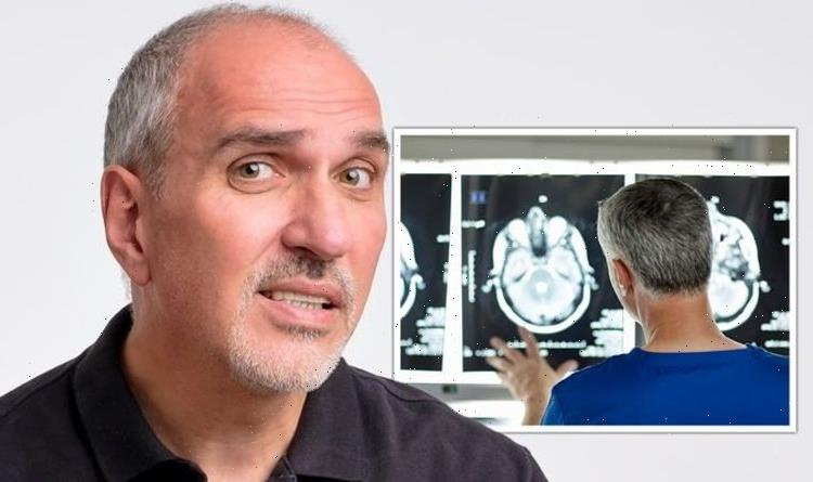 Dementia symptoms: One issue involving hearing indicates you may be in the early stages