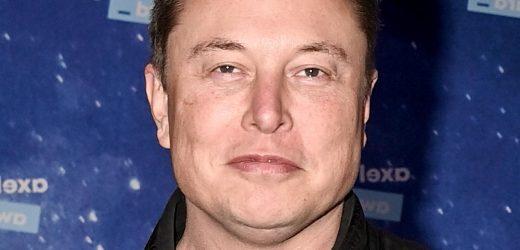 Elon Musk's Body Language On SNL Spoke Volumes – Exclusive