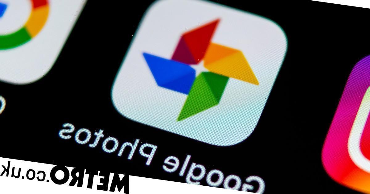 Google Photos will start charging for photo storage next week